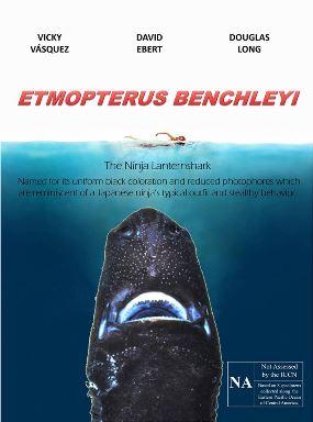 Etmopterus-benchleyi-film-poster
