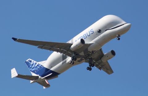 _Beluga_XL__A330-74