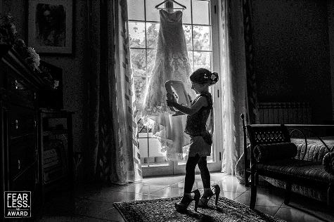 best-wedding-photos-2017-fearle