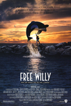 o-FREE-WILLY-facebook