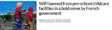 wifi122