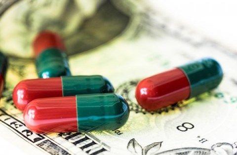 big-pharma-e1484572664667