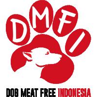 DMFILOGO-615-98e98b7c