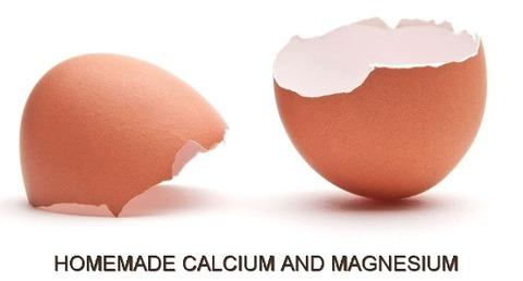 calciummagnesium