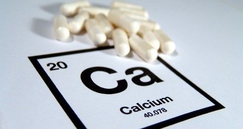 Meta-analysis-rejects-safety-concerns-over-calcium-supp