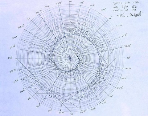 expanding-triangle-jason-padgett
