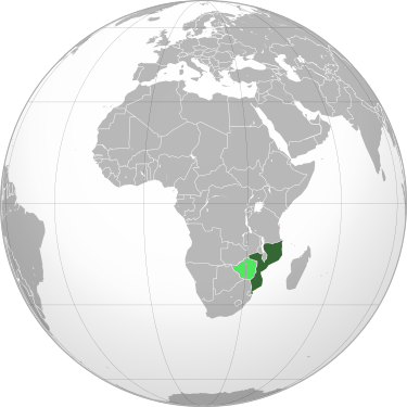 375px-Mozambique_(orthographic_projection).svg