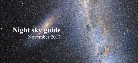 night-sky-guide-2017-november