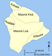 220px-Location_Hawaii_Volcanoes.svg