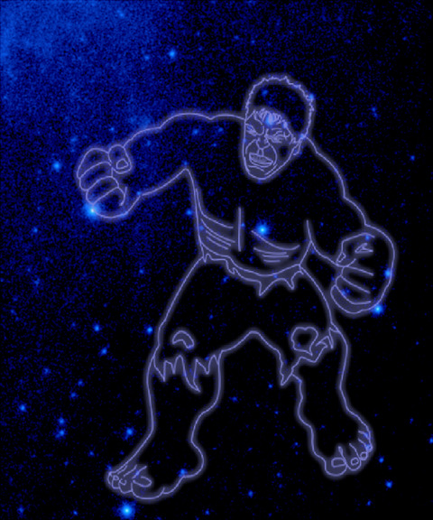 Hulk_Constellation