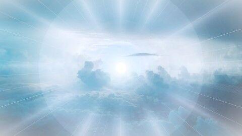 clouds-3978914_1280