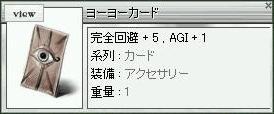 dab522bc.jpg