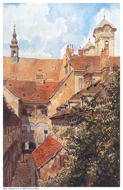0912_vienna_courtyard