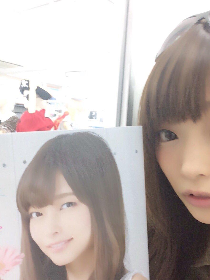立花理香さんの画像その26