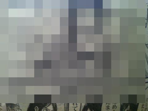 4339bc38.jpg
