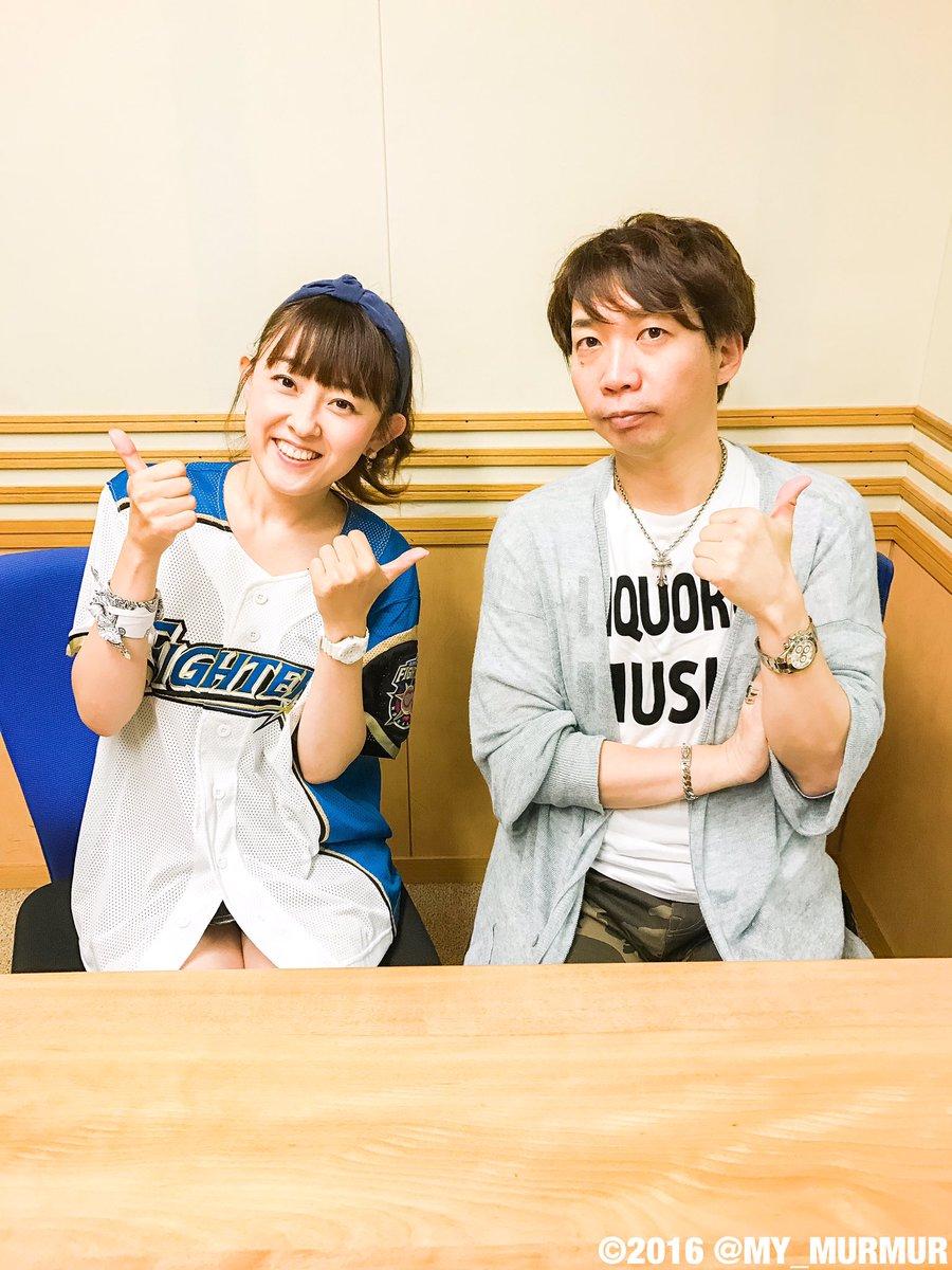 高橋美佳子の画像 p1_15