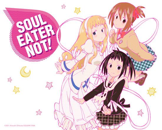 soulnot201110_01_1280