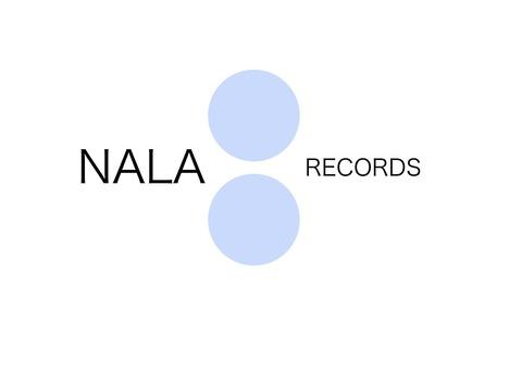 NALA RECORDS: 2