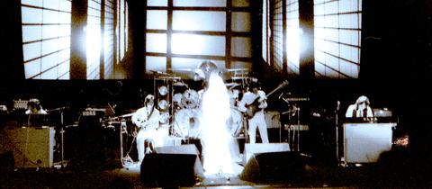 新●月1979