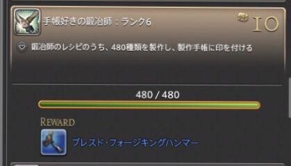 B20D1277-8194-46B1-B13C-79E37B6EDAD7_1_201_a