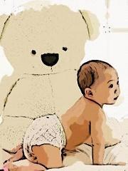babyandbear-little