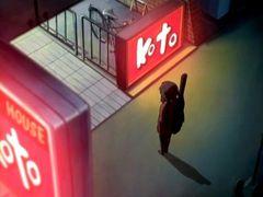 b_k-on_c_0907