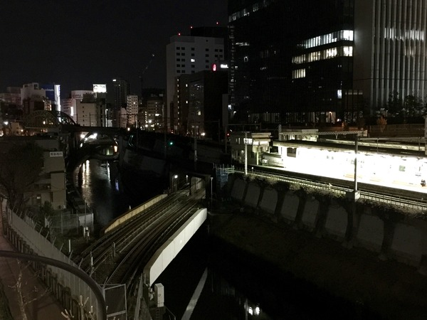 IMG_8182