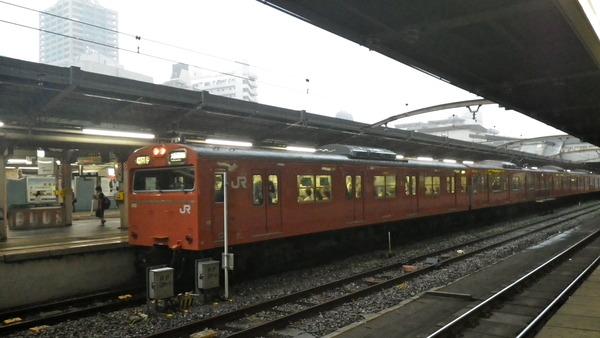 IMGP7033