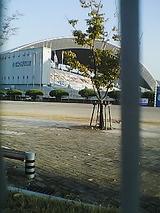 光州競技場