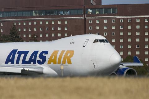 Atlas Air:Boeing 747-47UF:SCD(N496MC)-1024