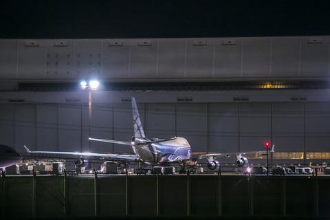 AirBridgeCargo Airlines:Boeing 747-46NF:ER:SCD(VP-BIK)-5328