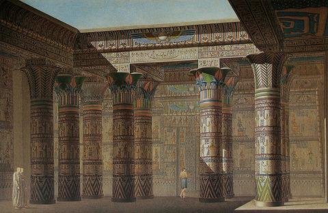 1280px-Egypt_Temple_Philae