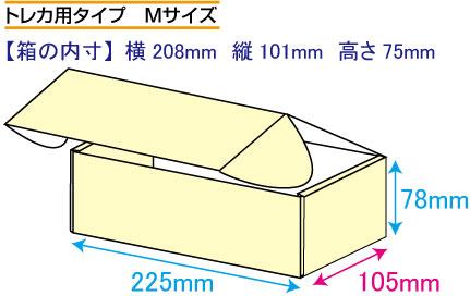 storagebox_size_trc_m