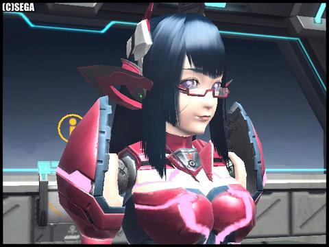 m-shinju00
