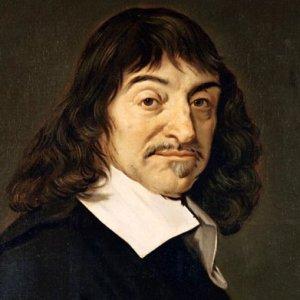 Frans_Hals_-_Portret_van_Rene_Descartes-300x300