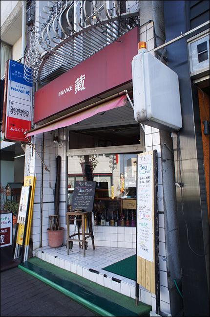 大府市グルメ : *Daily News* 名古屋・三河のグルメブログ