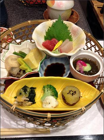 知立市グルメ : *Daily News* 名古屋・三河のグルメブログ