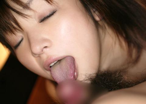 fara_g - 06