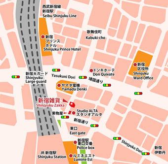 shin_map_s