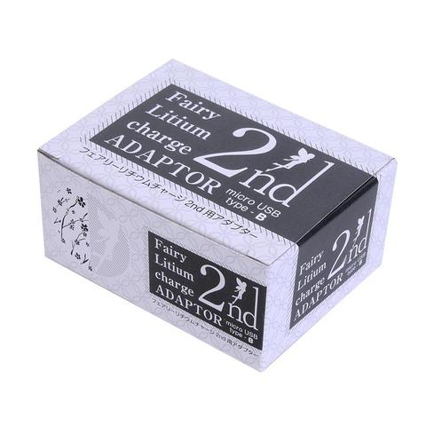 DM-0262_501