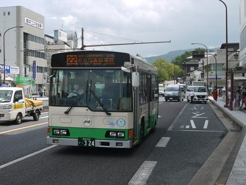 P2000517