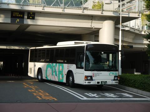 P2000214