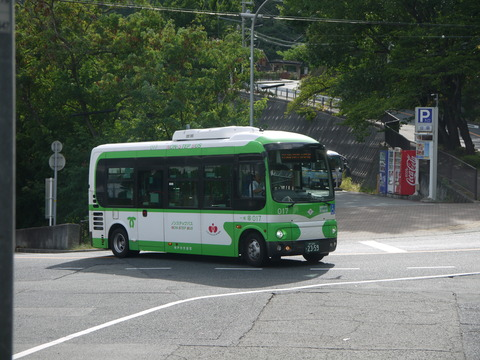 P2000462