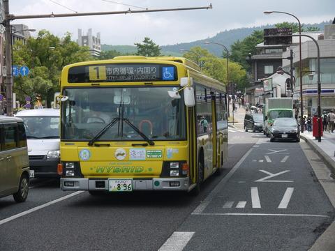 P2000515