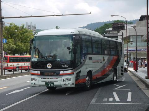 P2000511