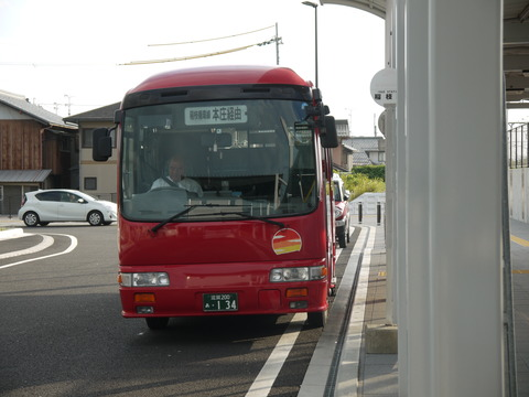 P2000598