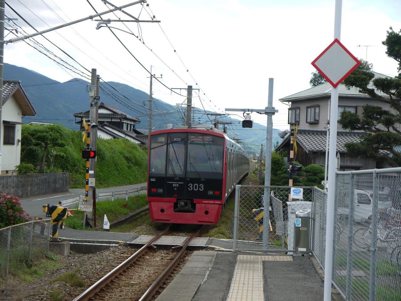http://livedoor.blogimg.jp/shinkanaoka/imgs/4/a/4acf74af.jpg