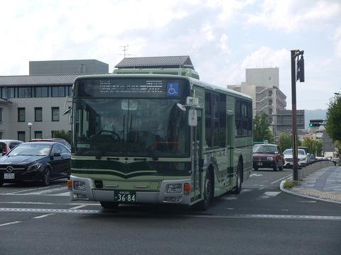 P2000564