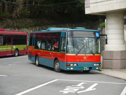 P2000450