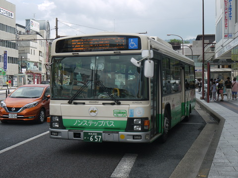 P2000516